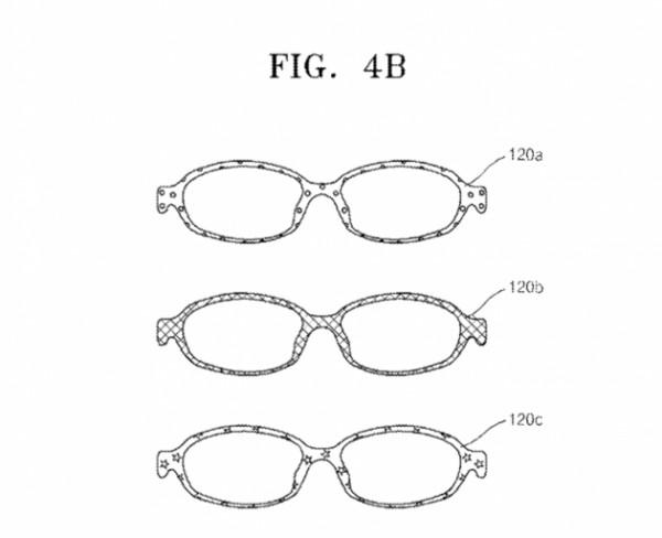 samsung-slimme-bril-d