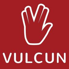 vulcun-logo-square
