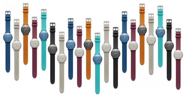 withings-activite-pop-3