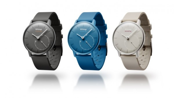 withings-activite-pop-4