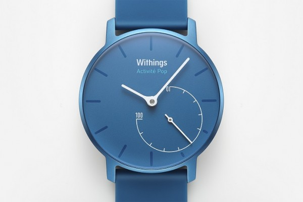withings-activite-pop-5
