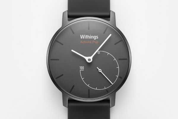 withings-activite-pop-6