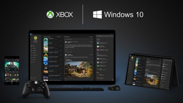 xbox-one-streaming-windows-10-1