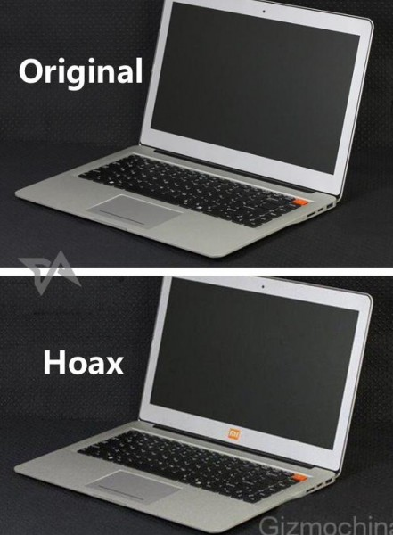 xiaomi-macbook-air-fake