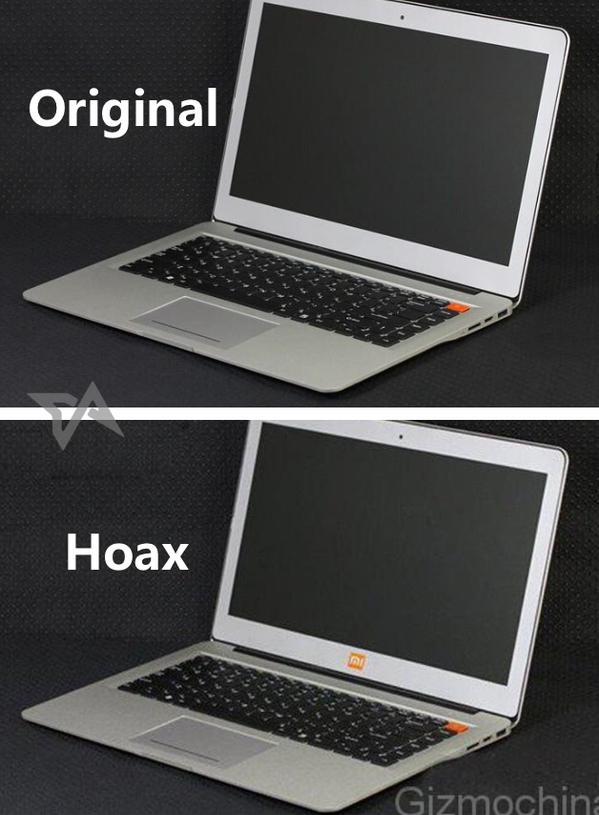 xiaomi-macbook-air-fake