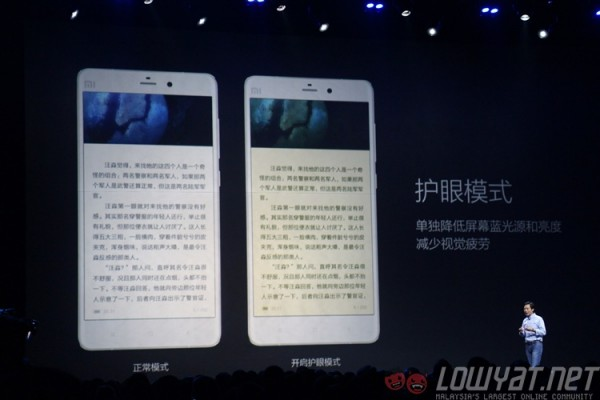xiaomi-mi-note-launch-official-10