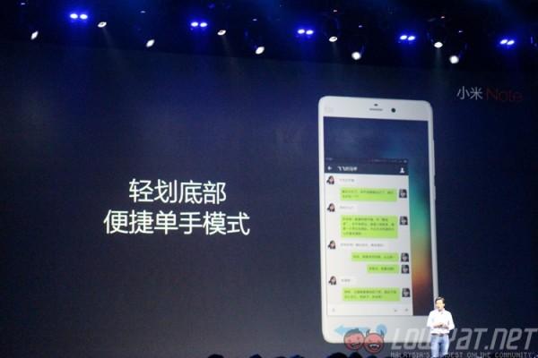 xiaomi-mi-note-launch-official-11
