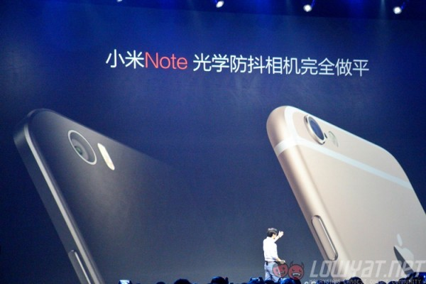 xiaomi-mi-note-launch-official-9