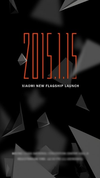 xiaomi-new-flagship-launch