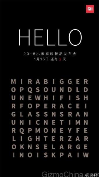 xiaomi-redmi-note-2-teaser-1