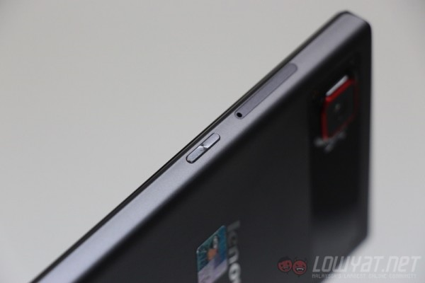 z2-pro-review-12
