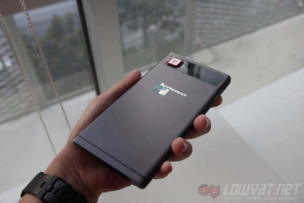 z2-pro-review-3