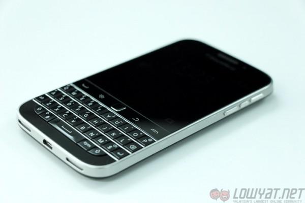 BlackBerry ClassicIMG_3010-002