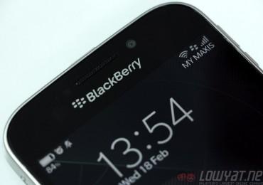 BlackBerryClassicEndWeekIMG_3112-0011