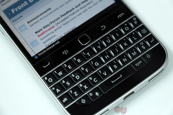 BlackBerryClassicEndWeekIMG_3132-0031
