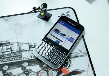 BlackBerryClassicMidWeekIMG_3085-0011