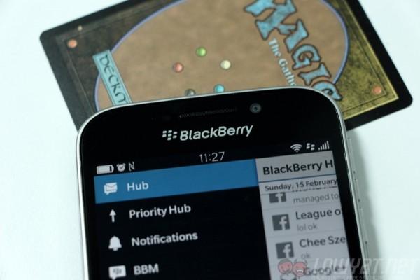 BlackBerryClassicMidWeekIMG_3094-0021