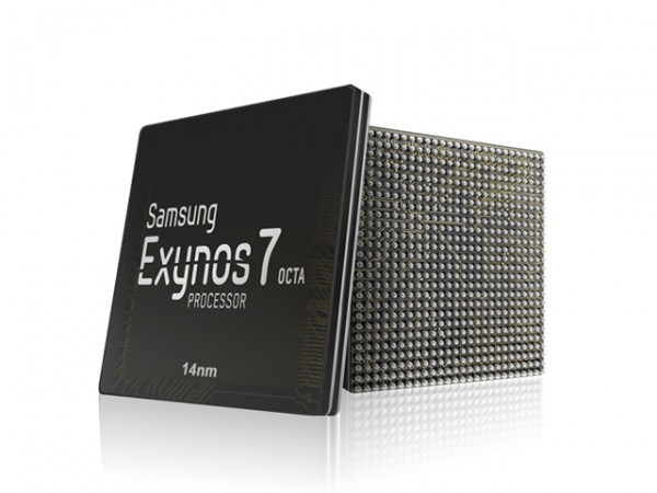 Exynos-7-Octa_216-640x480