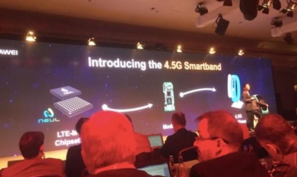 Huawei-4-5g-smartband