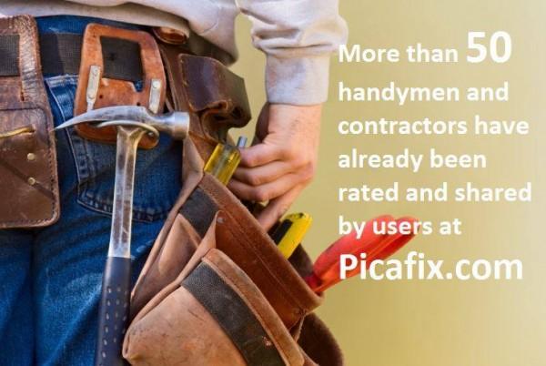 Picafix
