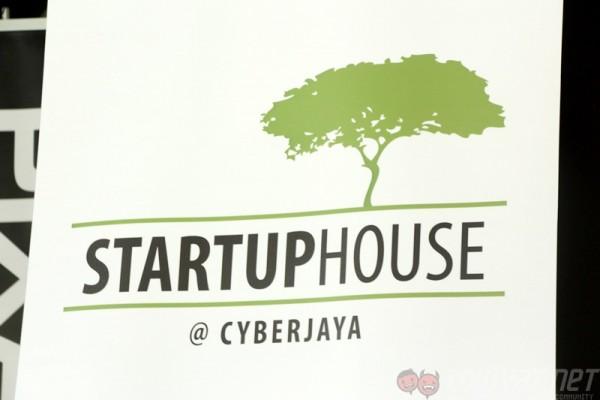 StartupHouseIMG_3058-0021