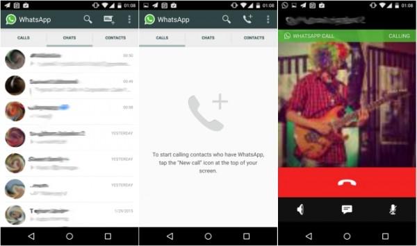 WhatsApp Voice Feb 2015