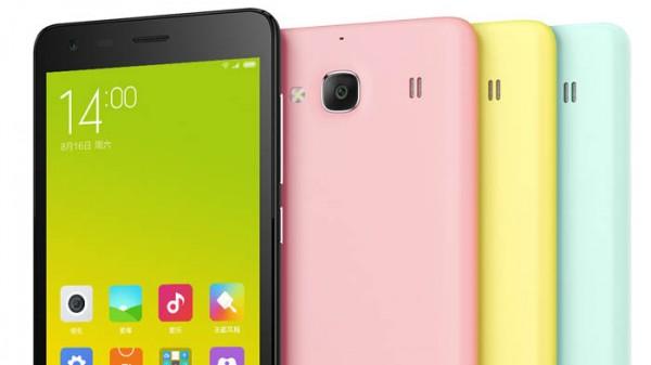 Xiaomi_Redmi_2_4G_LTE_Dual_Sim_Snapdragon_410_Quad_Core_1GB_8GB_4.7inch_IPS_Smartphone1420340807