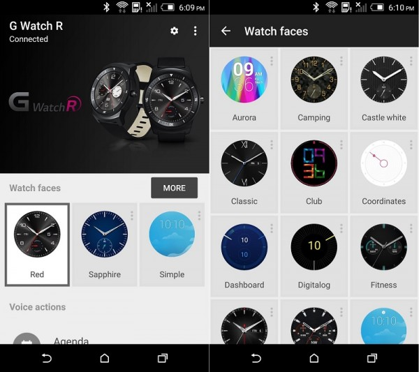 android-wear-interface-1