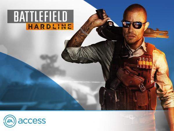 batlefield-hardline-ea-access