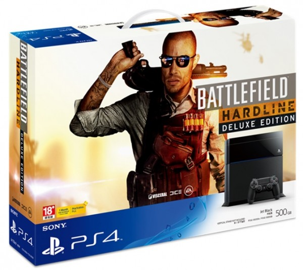battlefield-hardline-ps4-bundle-1