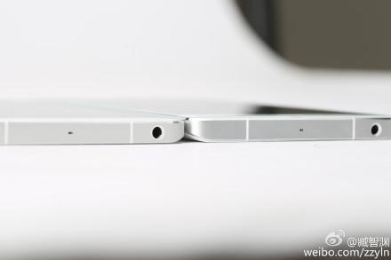 fake-xiaomi-mi-note-phone (1)
