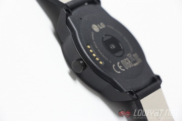 g-watch-r-review-20