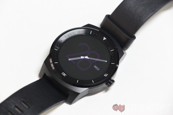 g-watch-r-review-24