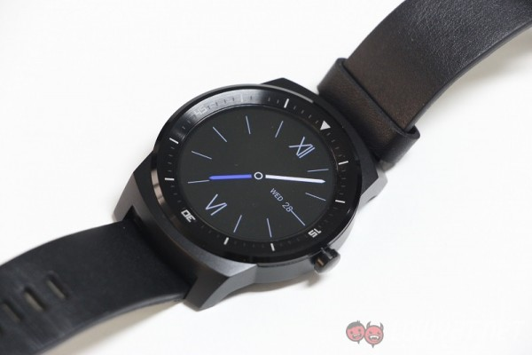 g-watch-r-review-26