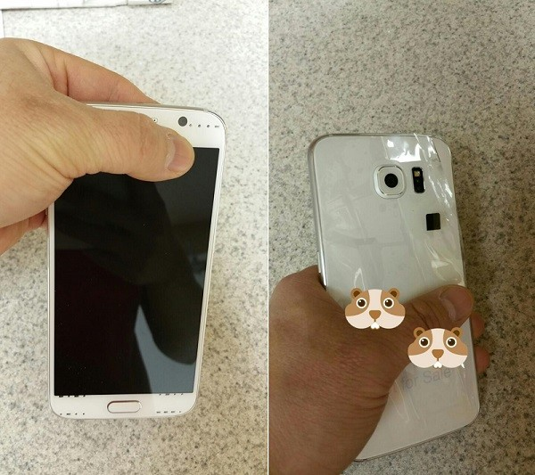 galaxy-s6-leaked-image-1