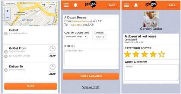 goget-app-ui