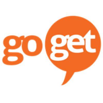 goget-logo