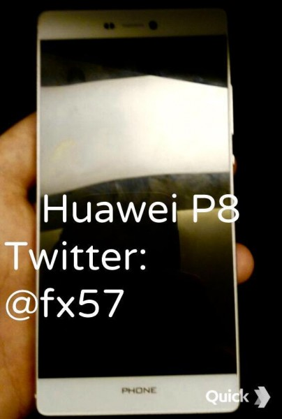 huawei-p8-leaked