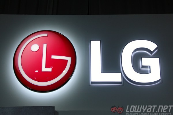 lg-logo-new