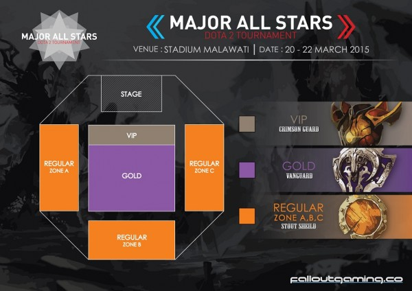 major-all-stars-dota-2-seating-plan