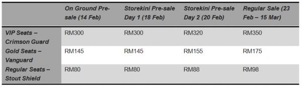 mas-dota-2-malaysia-ticket-prices