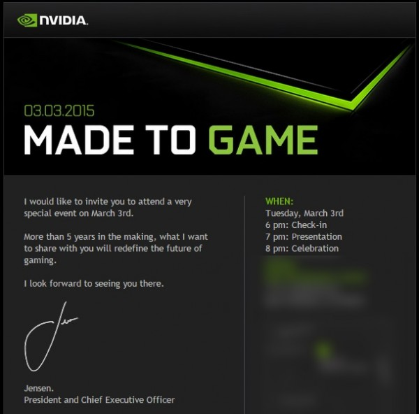 nvidia-3rd-march-2015-invite-2