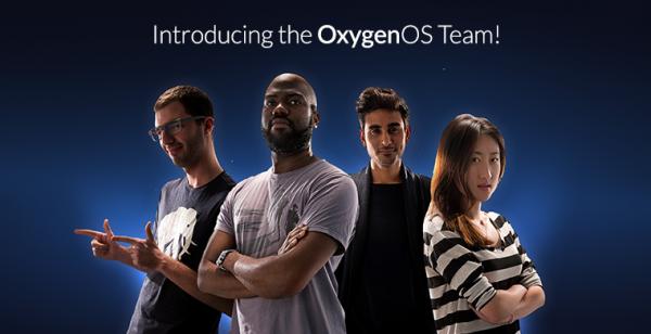 oxygenos-team-1