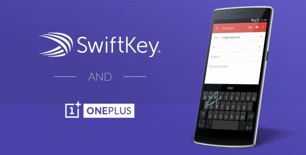 swiftkey_Blog