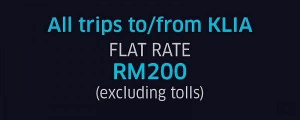uberblack-price-increase-5