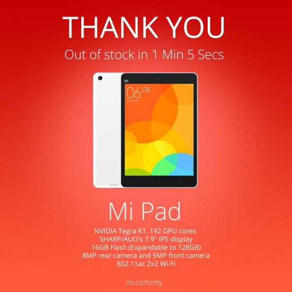 xiaomi-mi-pad-sold-out-malaysia-1
