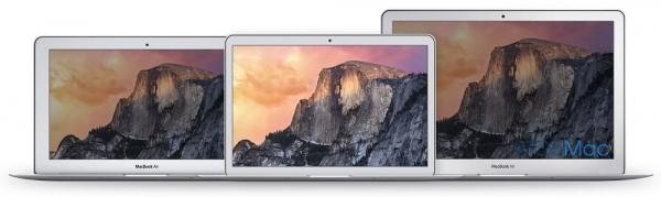 12-inch-macbook-air-1