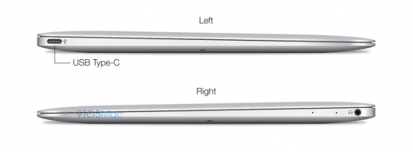 12-inch-macbook-air-3
