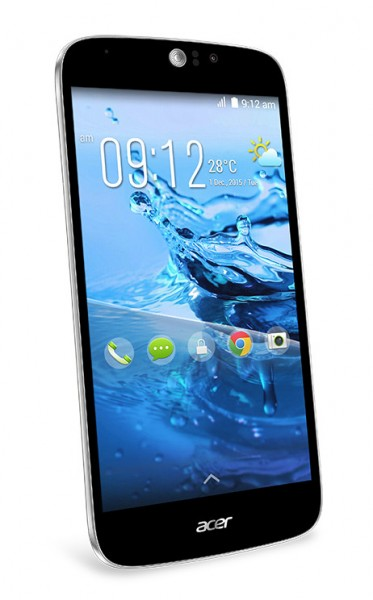 Acer Liquid Jade Z_black_03