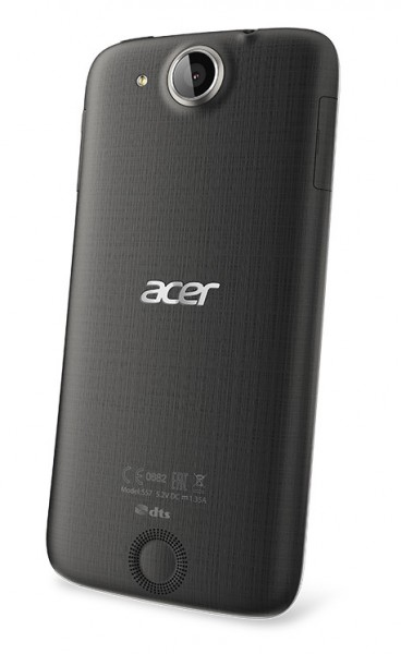 Acer Liquid Jade Z_black_07